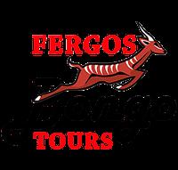 Fergos Bongo Tours
