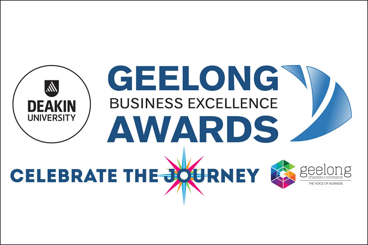 Geelong Business Excellence Awards 2018